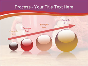 0000084631 PowerPoint Templates - Slide 87
