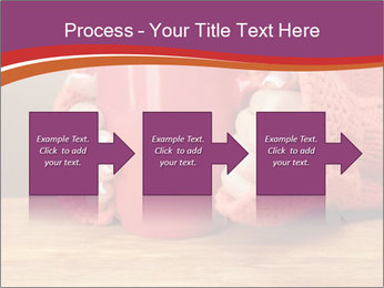 0000084631 PowerPoint Templates - Slide 88