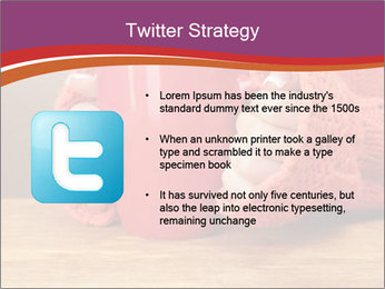 0000084631 PowerPoint Template - Slide 9