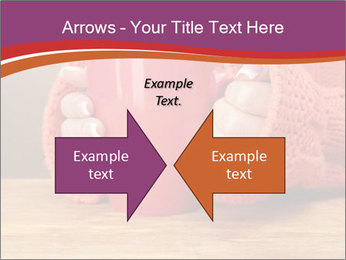 0000084631 PowerPoint Template - Slide 90