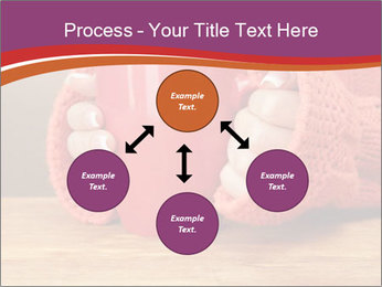 0000084631 PowerPoint Templates - Slide 91
