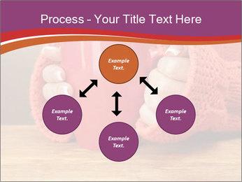 0000084631 PowerPoint Template - Slide 91