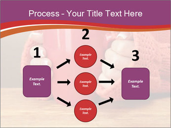 0000084631 PowerPoint Templates - Slide 92