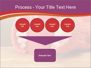 0000084631 PowerPoint Templates - Slide 93