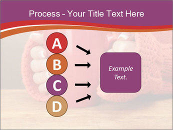 0000084631 PowerPoint Templates - Slide 94