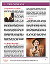 0000084631 Word Template - Page 3