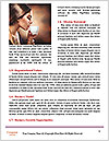 0000084631 Word Template - Page 4