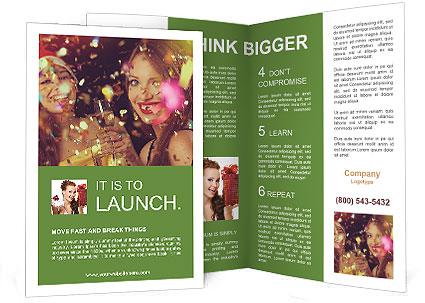 0000084632 Brochure Templates