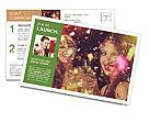 0000084632 Postcard Templates