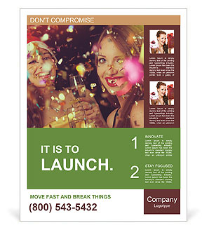 0000084632 Poster Templates
