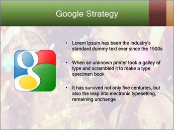 0000084632 PowerPoint Template - Slide 10