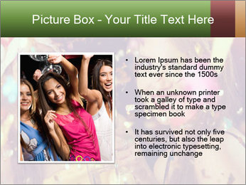 0000084632 PowerPoint Template - Slide 13