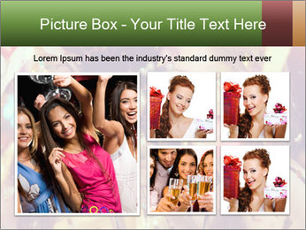 0000084632 PowerPoint Template - Slide 19