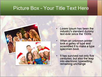 0000084632 PowerPoint Template - Slide 20