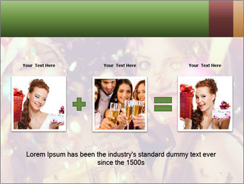 0000084632 PowerPoint Template - Slide 22