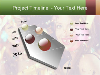 0000084632 PowerPoint Template - Slide 26