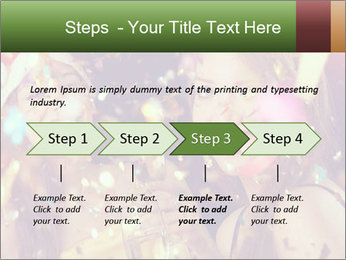 0000084632 PowerPoint Template - Slide 4