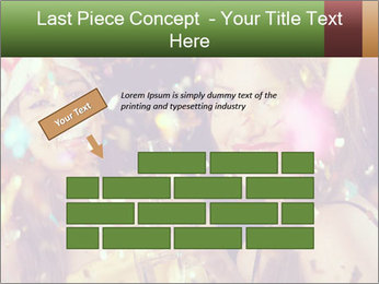 0000084632 PowerPoint Template - Slide 46