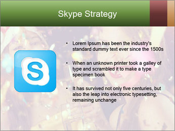 0000084632 PowerPoint Template - Slide 8