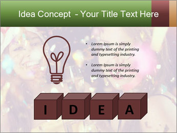 0000084632 PowerPoint Template - Slide 80