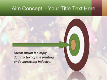 0000084632 PowerPoint Template - Slide 83