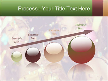 0000084632 PowerPoint Template - Slide 87