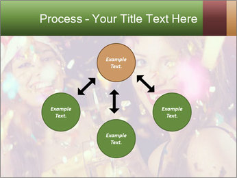 0000084632 PowerPoint Template - Slide 91