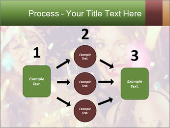 0000084632 PowerPoint Template - Slide 92