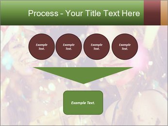 0000084632 PowerPoint Template - Slide 93