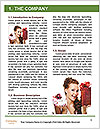 0000084632 Word Templates - Page 3