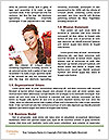 0000084632 Word Templates - Page 4