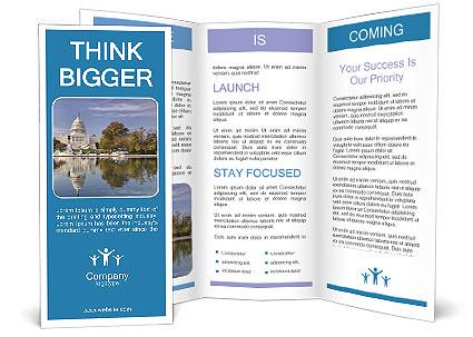 0000084633 Brochure Template