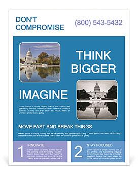 0000084633 Flyer Template