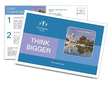 0000084633 Postcard Templates
