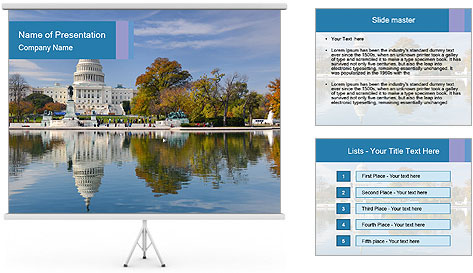 0000084633 PowerPoint Template