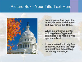 0000084633 PowerPoint Template - Slide 13