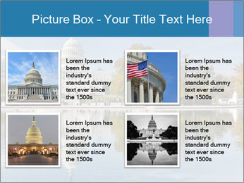 0000084633 PowerPoint Template - Slide 14