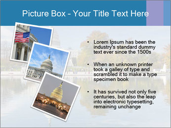 0000084633 PowerPoint Template - Slide 17