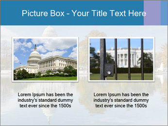 0000084633 PowerPoint Template - Slide 18