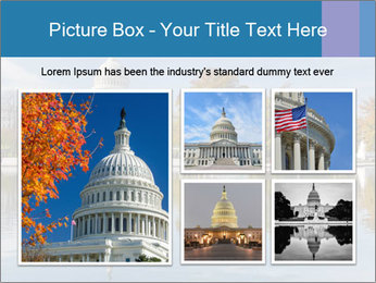 0000084633 PowerPoint Template - Slide 19