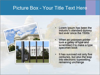 0000084633 PowerPoint Template - Slide 20