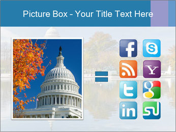 0000084633 PowerPoint Template - Slide 21