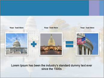 0000084633 PowerPoint Template - Slide 22