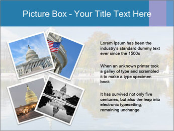 0000084633 PowerPoint Template - Slide 23