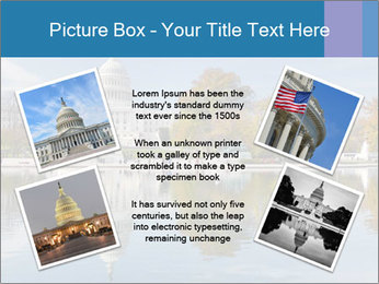0000084633 PowerPoint Template - Slide 24