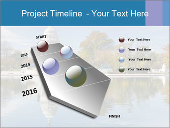 0000084633 PowerPoint Template - Slide 26