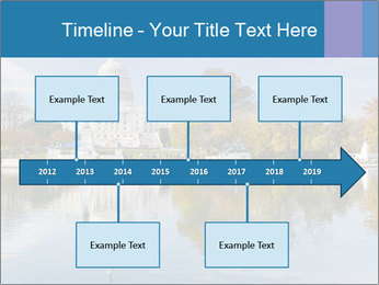 0000084633 PowerPoint Template - Slide 28