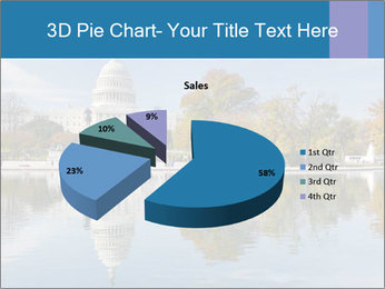 0000084633 PowerPoint Template - Slide 35