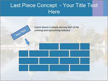0000084633 PowerPoint Template - Slide 46