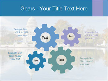 0000084633 PowerPoint Template - Slide 47